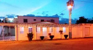 Casa En Ventaen Cagua, El Bosque, Venezuela, VE RAH: 21-21913