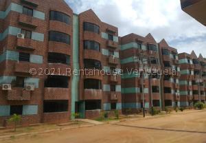 Apartamento En Ventaen Ciudad Bolivar, La Paragua, Venezuela, VE RAH: 21-25200