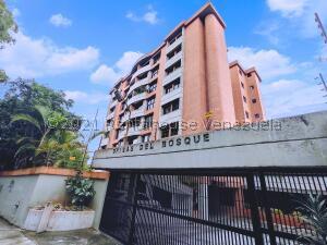Apartamento En Ventaen San Antonio De Los Altos, Parque El Retiro, Venezuela, VE RAH: 21-25183