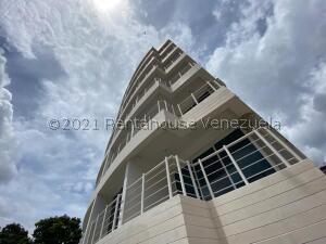 Apartamento En Ventaen Caracas, El Pedregal, Venezuela, VE RAH: 21-25158