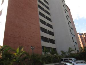 Apartamento En Alquileren Caracas, Colinas De La Tahona, Venezuela, VE RAH: 21-25162
