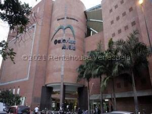 Local Comercial En Alquileren Caracas, Parroquia La Candelaria, Venezuela, VE RAH: 21-25165