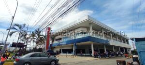 Local Comercial En Ventaen Maracay, La Morita, Venezuela, VE RAH: 21-25170