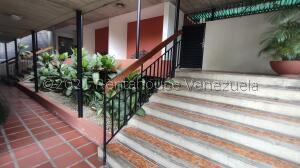 Apartamento En Ventaen Caracas, Santa Paula, Venezuela, VE RAH: 21-25177