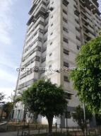 Apartamento En Ventaen Caracas, Catia, Venezuela, VE RAH: 21-25191