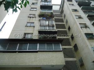 Apartamento En Ventaen Caracas, Las Acacias, Venezuela, VE RAH: 21-25193