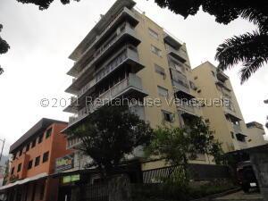 Apartamento En Ventaen Caracas, La Carlota, Venezuela, VE RAH: 21-25188