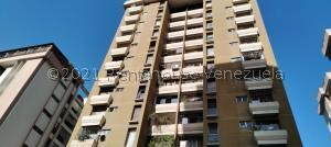 Apartamento En Ventaen Caracas, La Urbina, Venezuela, VE RAH: 21-25230