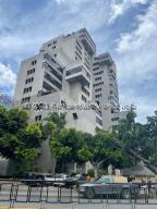Oficina En Ventaen Caracas, Chacao, Venezuela, VE RAH: 21-25194