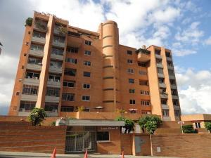 Apartamento En Ventaen Caracas, Lomas Del Sol, Venezuela, VE RAH: 21-25212