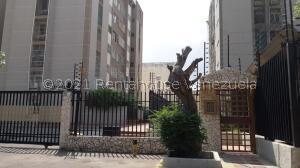 Apartamento En Ventaen Maracaibo, La Paragua, Venezuela, VE RAH: 21-25849