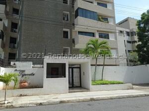 Apartamento En Ventaen Lecheria, Casco Central, Venezuela, VE RAH: 21-25220