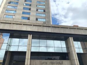 Oficina En Ventaen Caracas, Prados Del Este, Venezuela, VE RAH: 21-25223