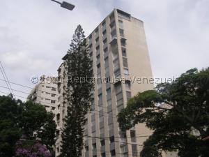 Apartamento En Ventaen Caracas, Los Palos Grandes, Venezuela, VE RAH: 22-1142