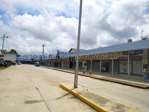Local Comercial En Alquileren Municipio San Diego, Los Jarales, Venezuela, VE RAH: 21-25416