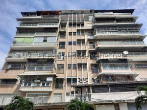 Apartamento En Ventaen Caracas, La Florida, Venezuela, VE RAH: 21-25229