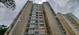 Apartamento En Ventaen Maracaibo, Valle Claro, Venezuela, VE RAH: 21-25234