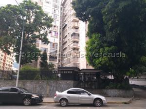Apartamento En Alquileren Caracas, Los Palos Grandes, Venezuela, VE RAH: 21-25239