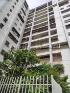 Apartamento En Ventaen Caracas, El Valle, Venezuela, VE RAH: 21-25241