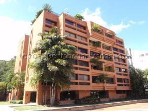 Apartamento En Ventaen Caracas, Los Samanes, Venezuela, VE RAH: 21-25249