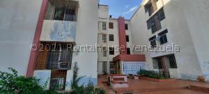 Apartamento En Ventaen Maracaibo, Pomona, Venezuela, VE RAH: 21-25250