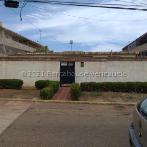 Apartamento En Ventaen Maracaibo, Amparo, Venezuela, VE RAH: 21-25289