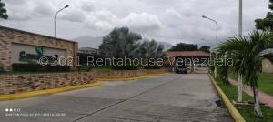 Casa En Ventaen Guatire, El Marques, Venezuela, VE RAH: 21-25260