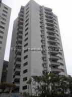 Apartamento En Ventaen Caracas, Guaicay, Venezuela, VE RAH: 21-25263