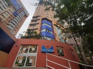 Apartamento En Ventaen Valencia, La Trigaleña, Venezuela, VE RAH: 21-25267
