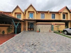 Casa En Ventaen Barquisimeto, Zona Este, Venezuela, VE RAH: 21-25268