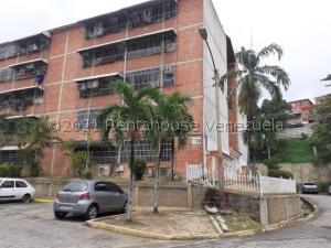 Apartamento En Ventaen Guarenas, El Torreon, Venezuela, VE RAH: 21-25276