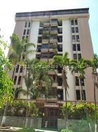 Apartamento En Ventaen Caracas, La Urbina, Venezuela, VE RAH: 21-25277