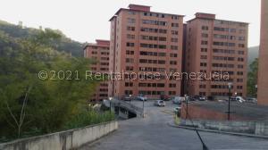 Apartamento En Ventaen Caracas, Parque Caiza, Venezuela, VE RAH: 21-25382