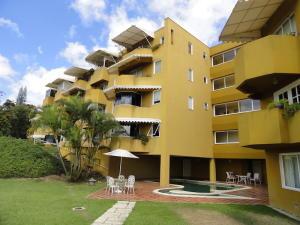 Apartamento En Ventaen Caracas, El Hatillo, Venezuela, VE RAH: 21-25281