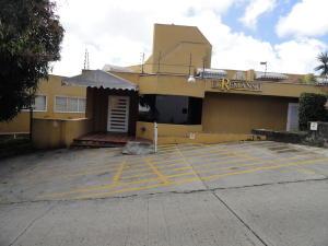 Apartamento En Alquileren Caracas, El Hatillo, Venezuela, VE RAH: 21-25283