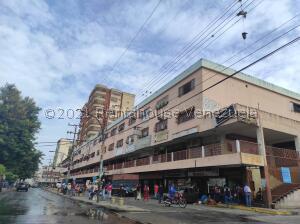 Oficina En Ventaen La Victoria, Centro, Venezuela, VE RAH: 21-25282