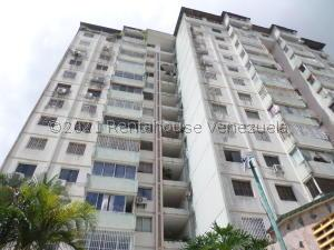 Apartamento En Ventaen Cabudare, La Mata, Venezuela, VE RAH: 21-25357
