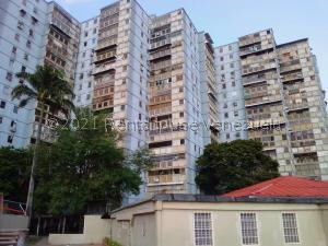 Apartamento En Ventaen Caracas, Baruta, Venezuela, VE RAH: 21-25290