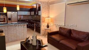 Casa En Ventaen Ciudad Ojeda, Calle Piar, Venezuela, VE RAH: 21-25295
