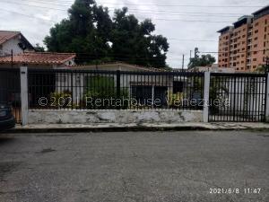 Casa En Ventaen Valencia, Agua Blanca, Venezuela, VE RAH: 21-25490