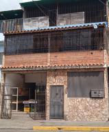 Casa En Ventaen Caracas, Prado De Maria, Venezuela, VE RAH: 21-25304