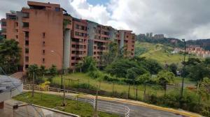 Apartamento En Ventaen Caracas, Los Samanes, Venezuela, VE RAH: 21-25299