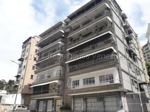 Apartamento En Ventaen Caracas, Colinas De Bello Monte, Venezuela, VE RAH: 21-25326