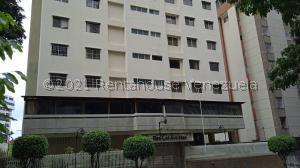 Apartamento En Ventaen Caracas, Terrazas Del Avila, Venezuela, VE RAH: 21-25524