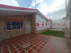 Casa En Ventaen Cagua, Centro, Venezuela, VE RAH: 21-25318