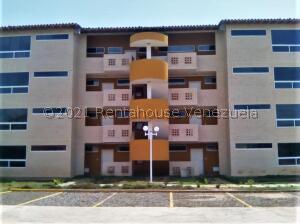 Apartamento En Ventaen Cupira, Bosque Mar, Venezuela, VE RAH: 21-25322