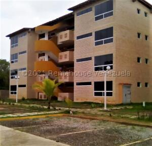 Apartamento En Ventaen Cupira, Bosque Mar, Venezuela, VE RAH: 21-25324