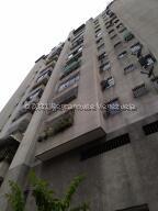 Apartamento En Ventaen Caracas, Mariperez, Venezuela, VE RAH: 21-25327