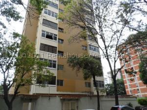Apartamento En Ventaen Caracas, Montalban Ii, Venezuela, VE RAH: 21-25330