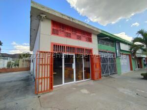 Negocios Y Empresas En Ventaen Turmero, Los Nisperos, Venezuela, VE RAH: 21-25535